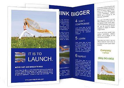 0000082359 Brochure Template