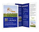 0000082359 Brochure Templates