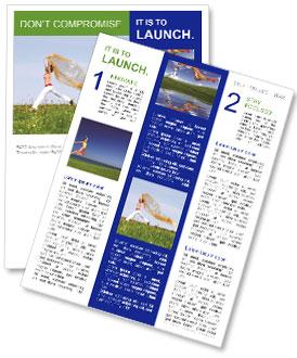 0000082359 Newsletter Templates