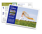 0000082359 Postcard Templates