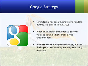0000082359 PowerPoint Templates - Slide 10
