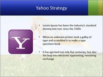 0000082359 PowerPoint Templates - Slide 11