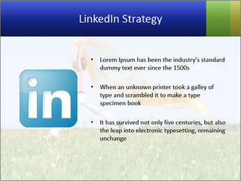 0000082359 PowerPoint Templates - Slide 12