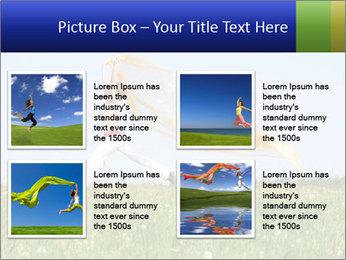 0000082359 PowerPoint Templates - Slide 14