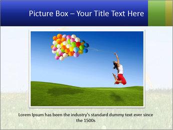 0000082359 PowerPoint Templates - Slide 15