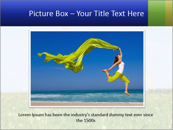 0000082359 PowerPoint Templates - Slide 16
