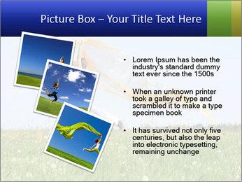 0000082359 PowerPoint Templates - Slide 17