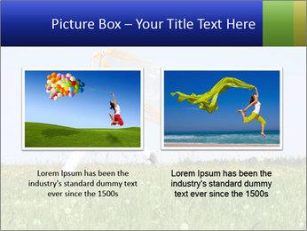 0000082359 PowerPoint Templates - Slide 18
