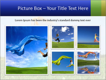 0000082359 PowerPoint Templates - Slide 19