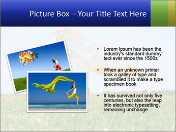 0000082359 PowerPoint Templates - Slide 20