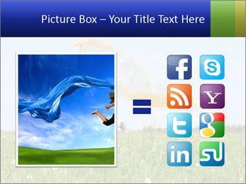0000082359 PowerPoint Templates - Slide 21