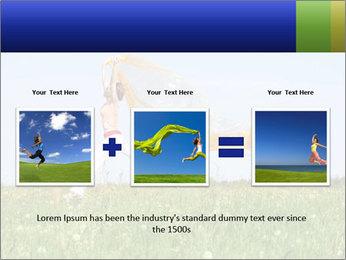 0000082359 PowerPoint Templates - Slide 22
