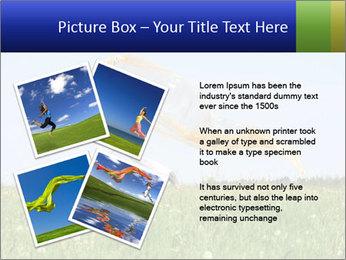 0000082359 PowerPoint Templates - Slide 23