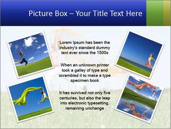 0000082359 PowerPoint Templates - Slide 24