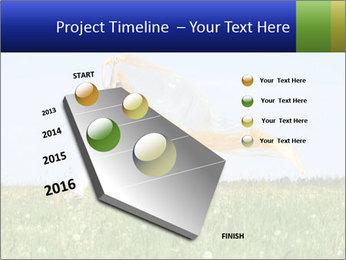 0000082359 PowerPoint Templates - Slide 26