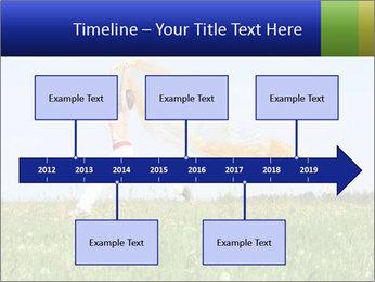 0000082359 PowerPoint Templates - Slide 28