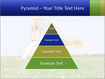 0000082359 PowerPoint Templates - Slide 30