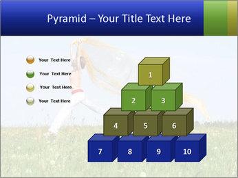 0000082359 PowerPoint Templates - Slide 31