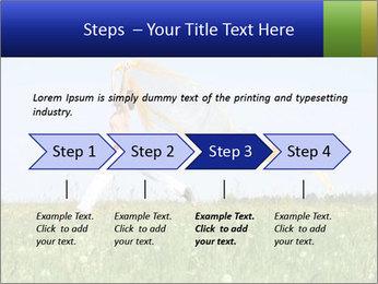 0000082359 PowerPoint Templates - Slide 4