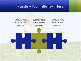0000082359 PowerPoint Templates - Slide 42