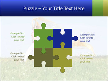 0000082359 PowerPoint Templates - Slide 43