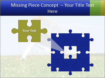 0000082359 PowerPoint Templates - Slide 45