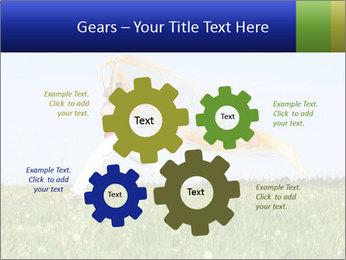 0000082359 PowerPoint Templates - Slide 47