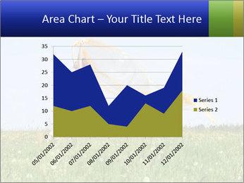 0000082359 PowerPoint Templates - Slide 53
