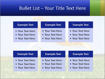 0000082359 PowerPoint Templates - Slide 56