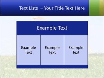 0000082359 PowerPoint Templates - Slide 59