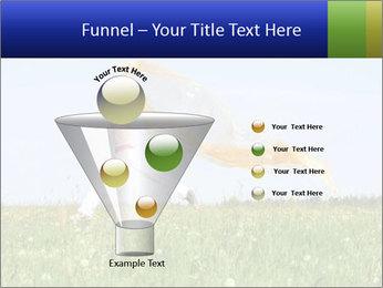 0000082359 PowerPoint Templates - Slide 63