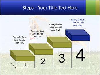 0000082359 PowerPoint Templates - Slide 64