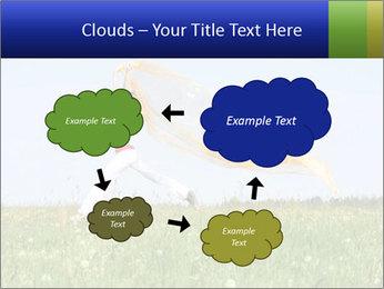0000082359 PowerPoint Templates - Slide 72