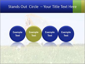 0000082359 PowerPoint Templates - Slide 76