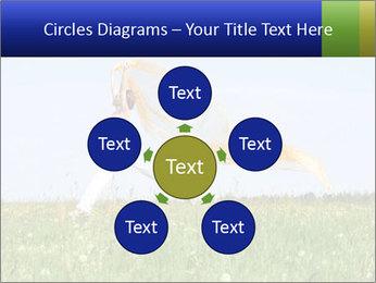 0000082359 PowerPoint Templates - Slide 78