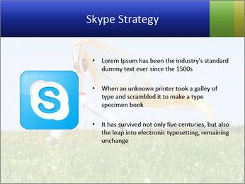 0000082359 PowerPoint Templates - Slide 8