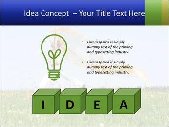 0000082359 PowerPoint Templates - Slide 80