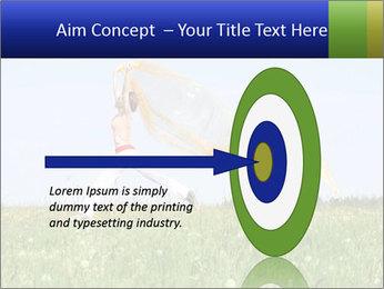 0000082359 PowerPoint Templates - Slide 83