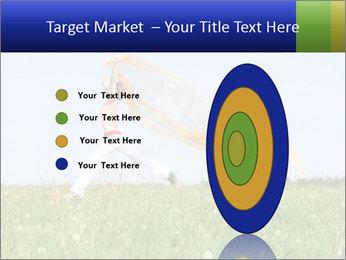 0000082359 PowerPoint Templates - Slide 84