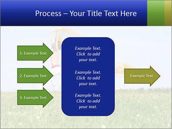 0000082359 PowerPoint Templates - Slide 85