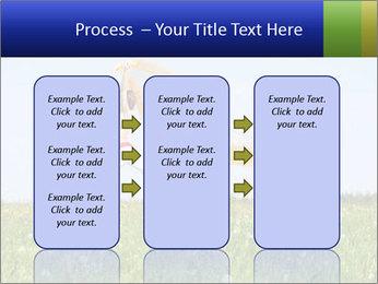 0000082359 PowerPoint Templates - Slide 86