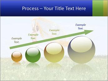 0000082359 PowerPoint Templates - Slide 87
