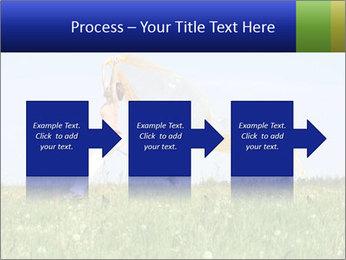 0000082359 PowerPoint Templates - Slide 88