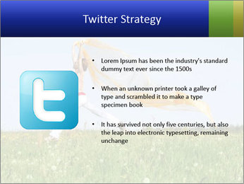 0000082359 PowerPoint Templates - Slide 9