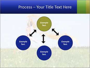 0000082359 PowerPoint Templates - Slide 91