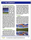 0000082359 Word Template - Page 3