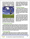 0000082359 Word Template - Page 4