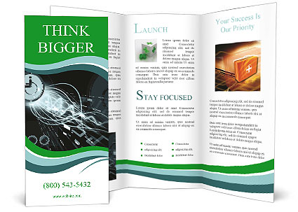 0000082360 Brochure Template