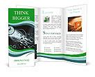 0000082360 Brochure Templates