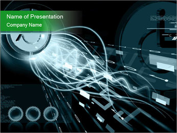 0000082360 PowerPoint Template